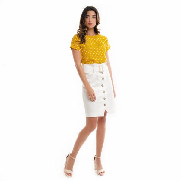 camiseta-mujer-amarillo-97460CL-4