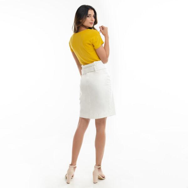 camiseta-mujer-amarillo-97460CL-5