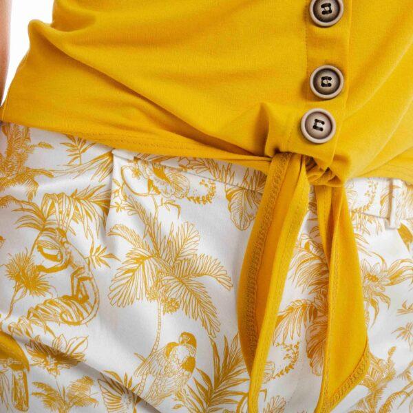 camiseta-mujer-amarillo-97485CL-3