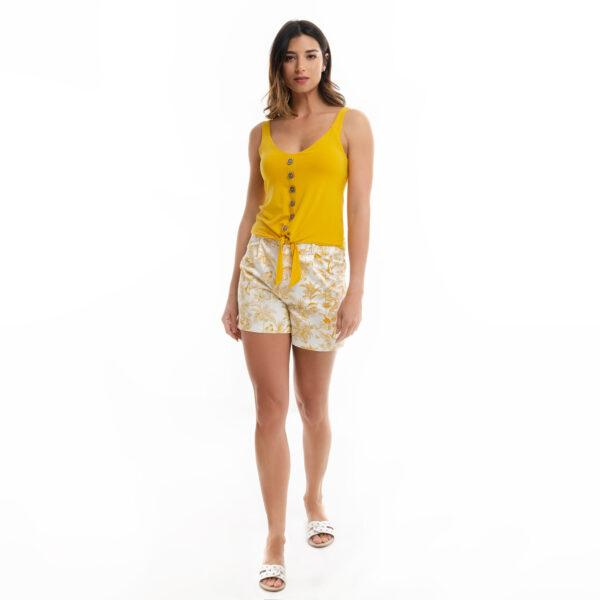 camiseta-mujer-amarillo-97485CL-4