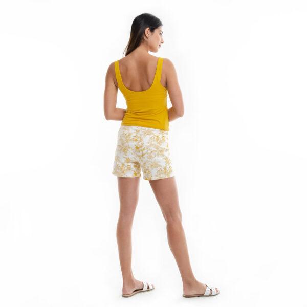 camiseta-mujer-amarillo-97485CL-5