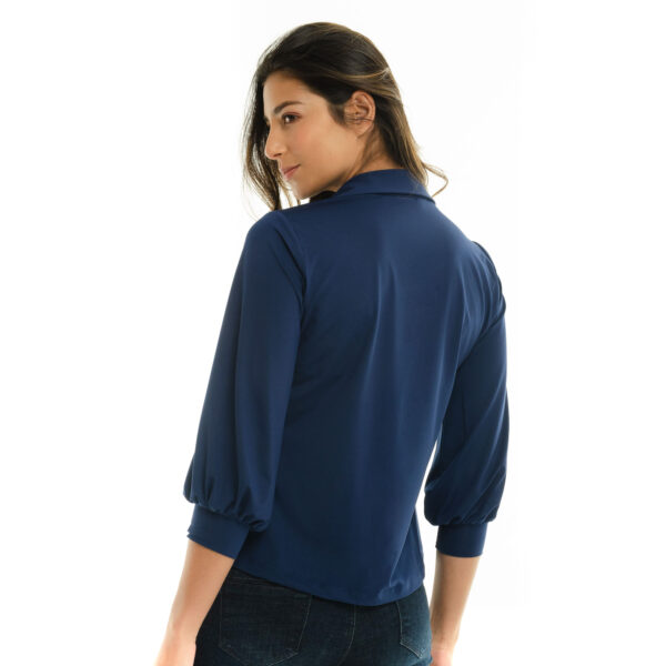 camiseta-mujer-azul-97463-2