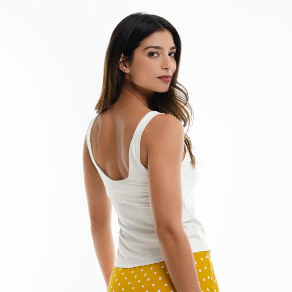 camiseta-mujer-blanco-97485CL-0-2