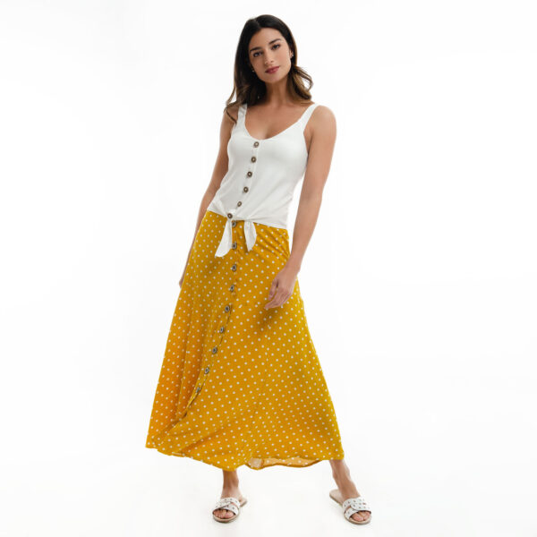 camiseta-mujer-blanco-97485CL-0-4