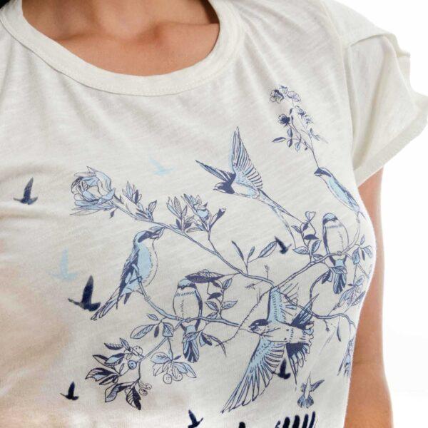 camiseta-mujer-blanco-97487-3