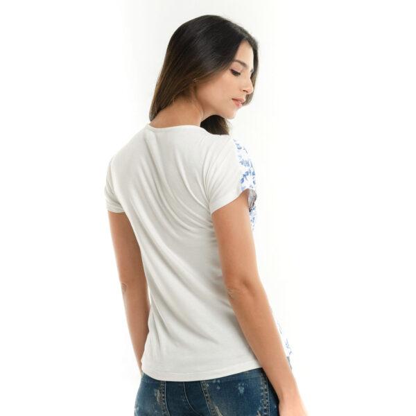 camiseta-mujer-estampado-97460-0-2