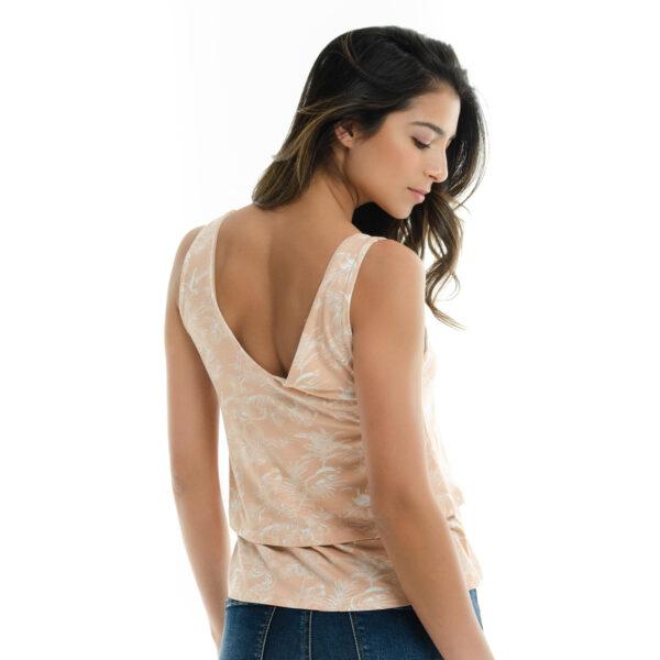 camiseta-mujer-estampado-97499CL-2