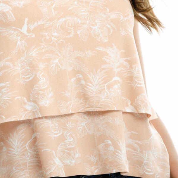 camiseta-mujer-estampado-97499CL-3