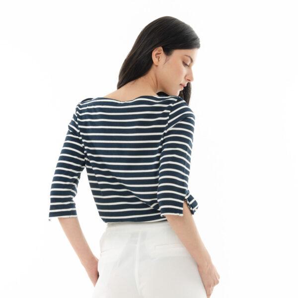 camiseta-mujer-multicolor-cd2-0-2