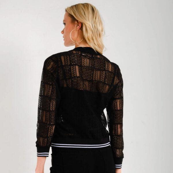 camiseta-mujer-negro-97304-2