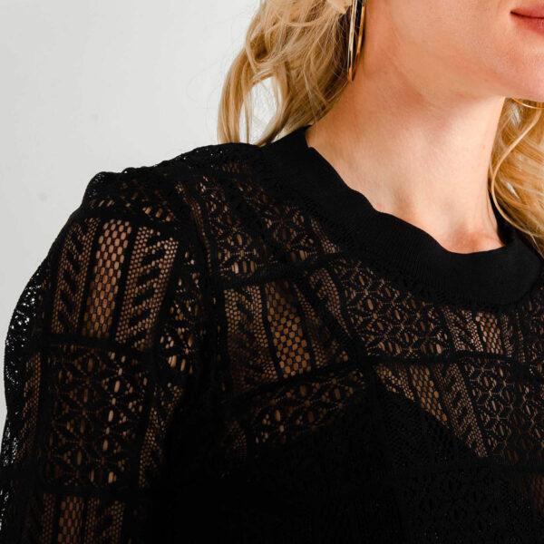 camiseta-mujer-negro-97304-3