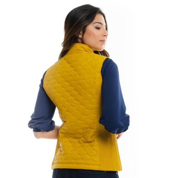 chaleco-mujer-amarillo-fds-PV20V0201-2