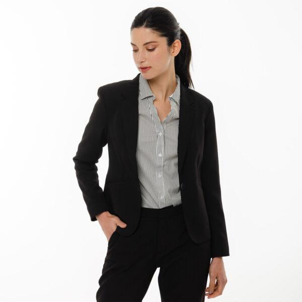 chaqueta-mujer-negro-309951-0-1