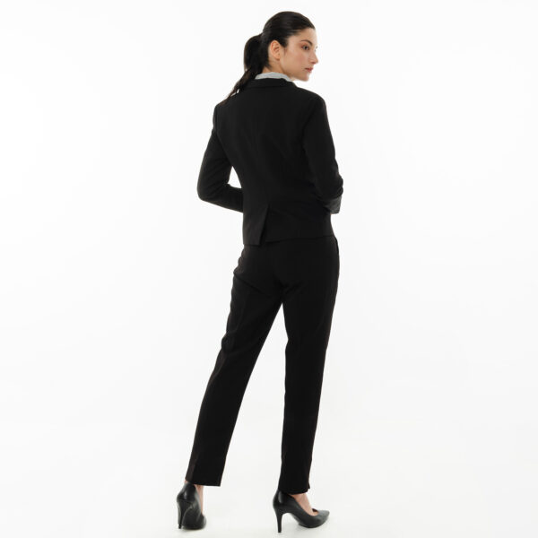 chaqueta-mujer-negro-309951-0-5
