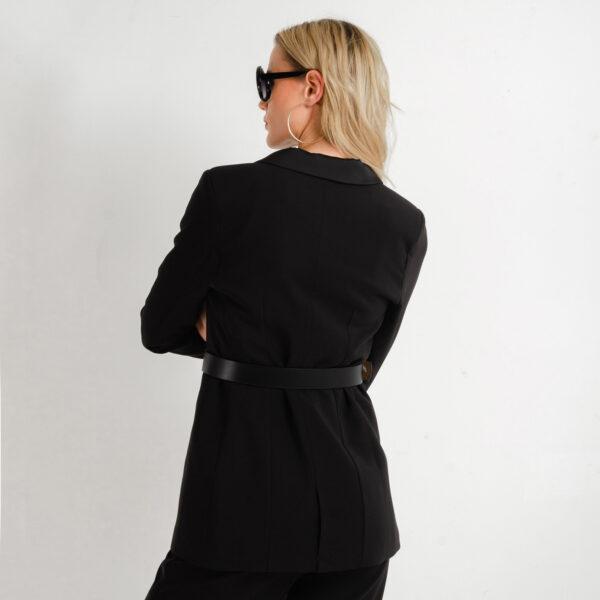 chaqueta-mujer-negro-97413-2