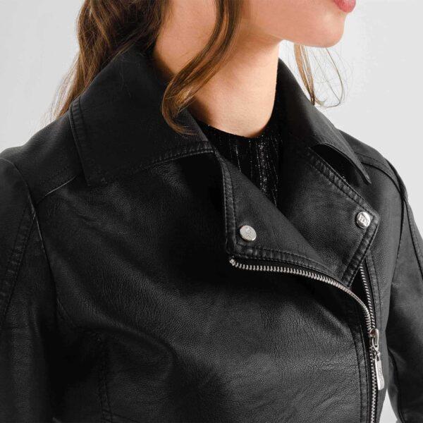 chaqueta-mujer-negro-z053812-3