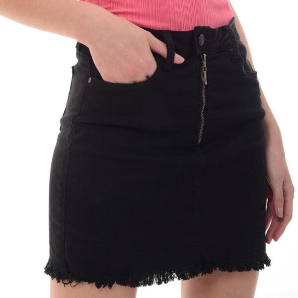 falda-97673-negro-3