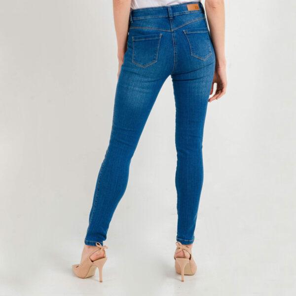 jean-mujer-azul-d97402-0-2