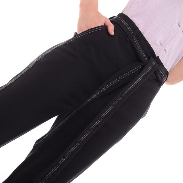 pantalon-97505-negro-3