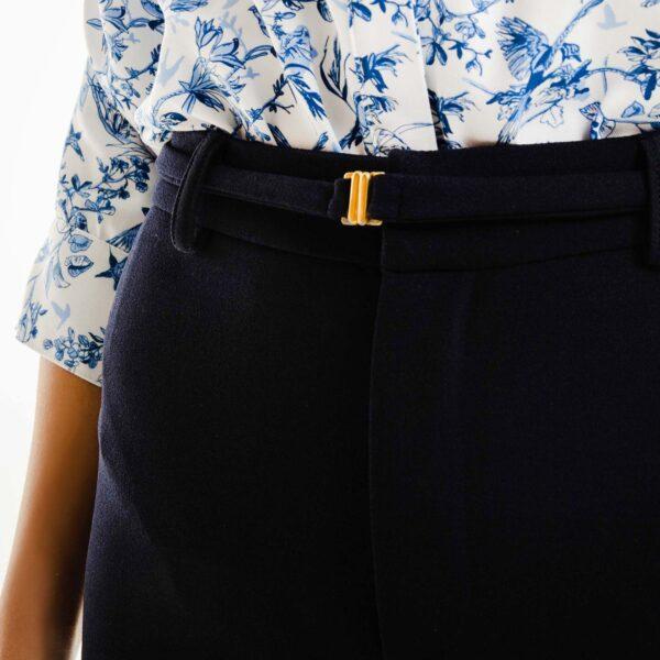 pantalon-mujer-azul-97451-3