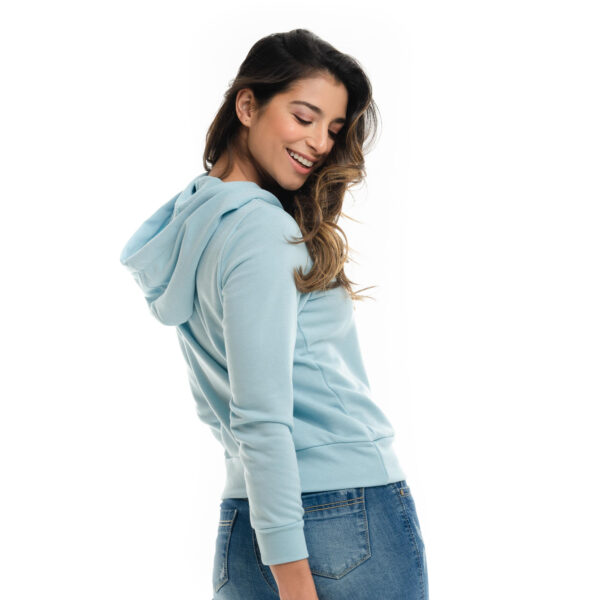 sueter-mujer-azul-97465-2