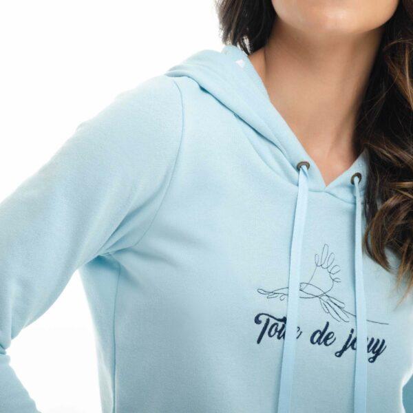 sueter-mujer-azul-97465-3