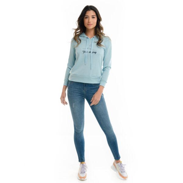sueter-mujer-azul-97465-4