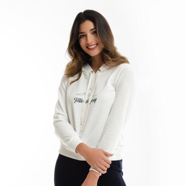sueter-mujer-blanco-97465-1