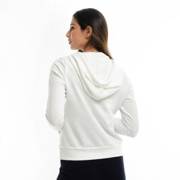 sueter-mujer-blanco-97465-2