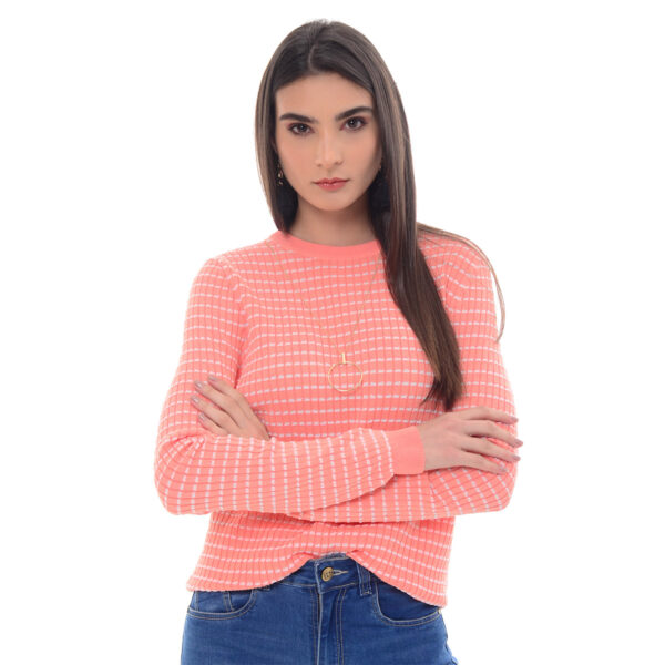 sweater-fds-pv20sw0300-rosado-1