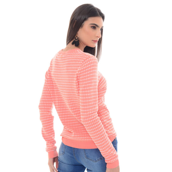 sweater-fds-pv20sw0300-rosado-2