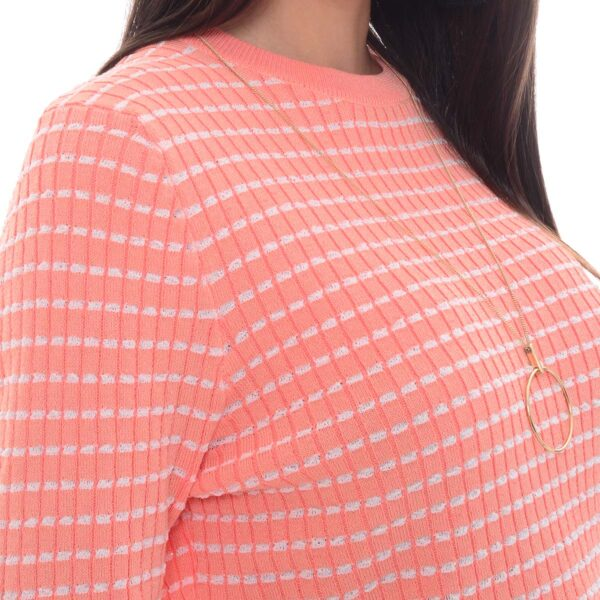 sweater-fds-pv20sw0300-rosado-3