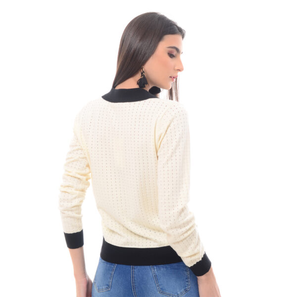 sweater-fds-pv20sw0328-blanco-2