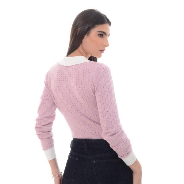 sweater-fds-pv20sw0328-rosado-2
