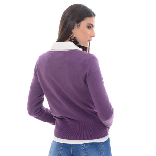 sweater-fds36941b04-morado-2