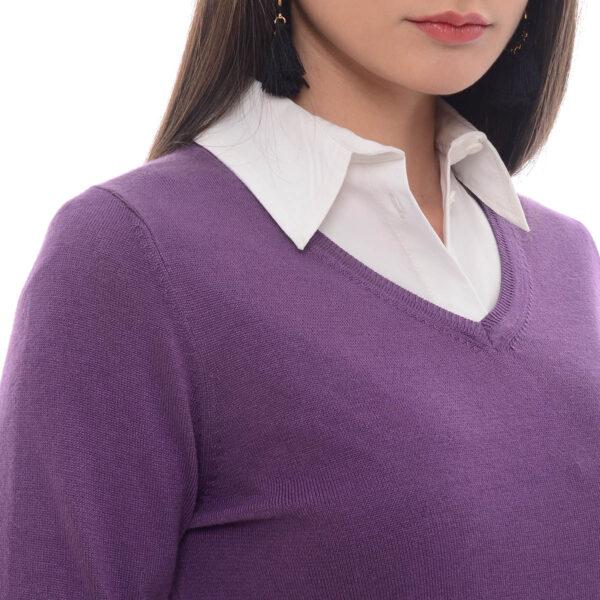 sweater-fds36941b04-morado-3