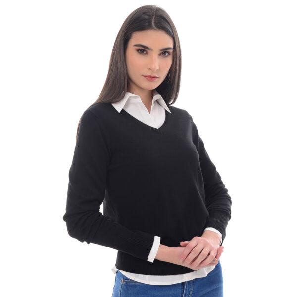 sweater-fds36941b04-negro-1