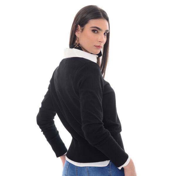 sweater-fds36941b04-negro-2