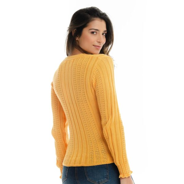sweater-mujer-amarillo-fds-PV20SW0202-2