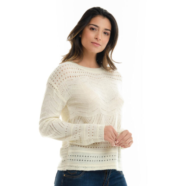 sweater-mujer-blanco-fds-PV20SW0207-1