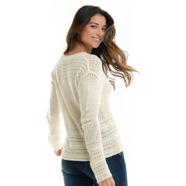 sweater-mujer-blanco-fds-PV20SW0207-2
