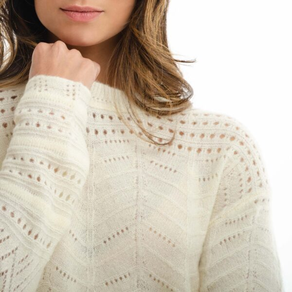 sweater-mujer-blanco-fds-PV20SW0207-3
