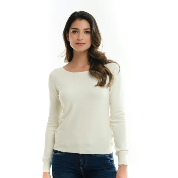 sweater-mujer-fds-36921-b04-1