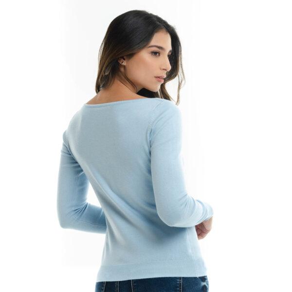 sweater-mujer-fds-36921b04-2