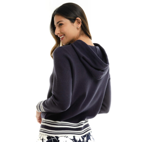 sweater-mujer-fds-PV20SW0203-2