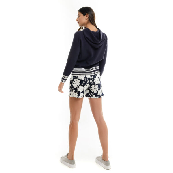 sweater-mujer-fds-PV20SW0203-5