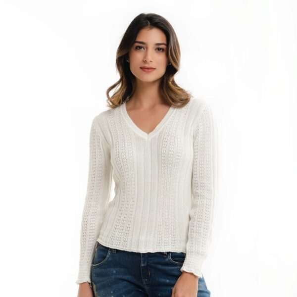 sweater-mujer-fds-PV20W0202-1