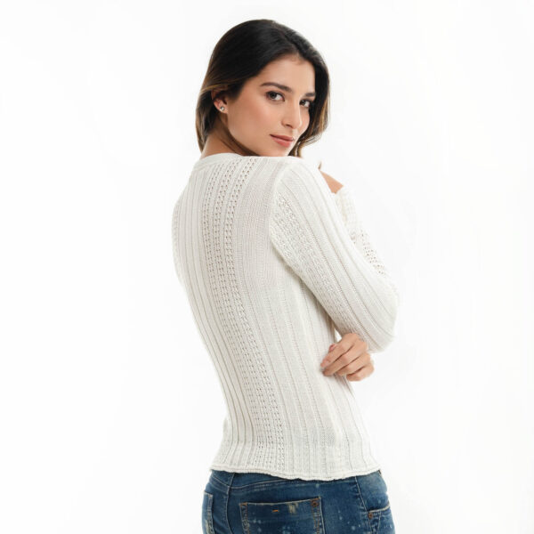 sweater-mujer-fds-PV20W0202-2