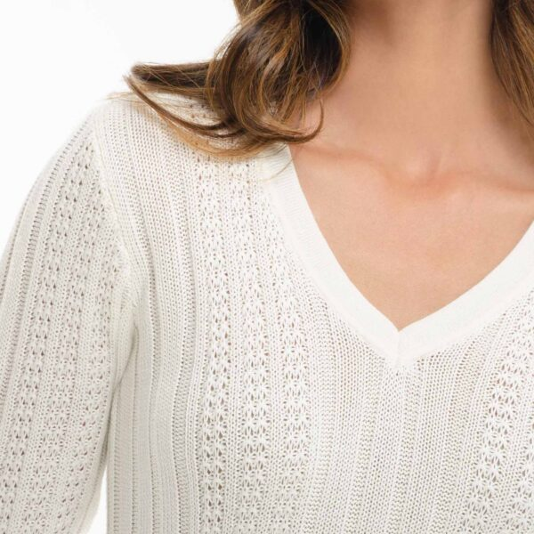 sweater-mujer-fds-PV20W0202-3