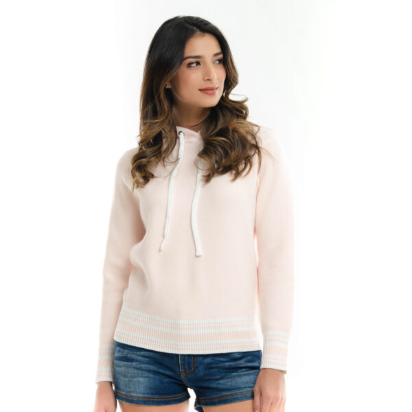 sweater-mujer-fds-rosado-PV20SW0203-1